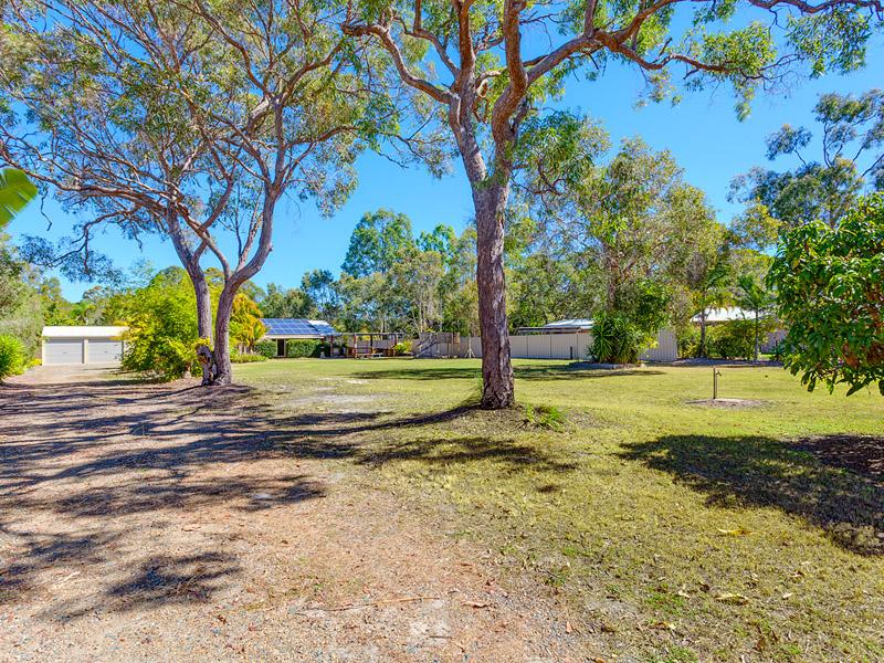 112 Bayside Road, Cooloola Cove, Qld 4580