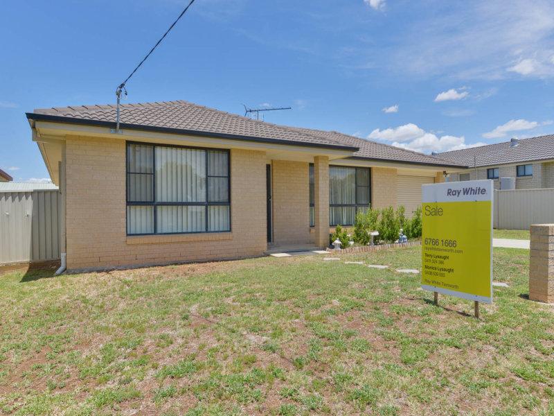 73 Flinders Street, Westdale, NSW 2340
