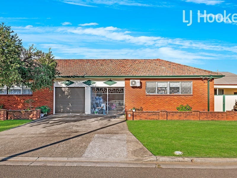 5/146 Carcoola Street, Canley Vale, NSW 2166