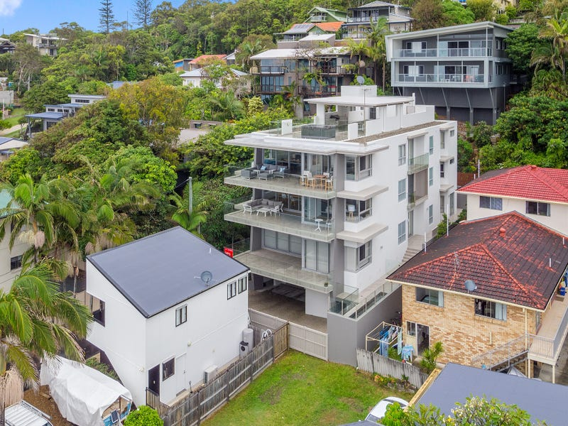 1/810 Pacific Parade, Currumbin, Qld 4223