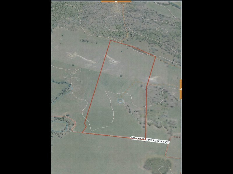 Lot 5 Lake Metcalfe Road, Parkes, NSW 2870