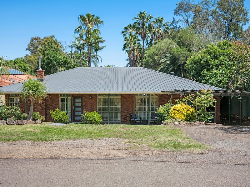 5 Cantwell Road, Lochinvar, NSW 2321