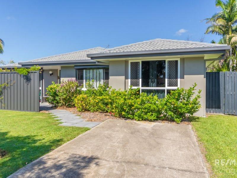 real estate property for sale in moreton bay region qld rh realestate com au