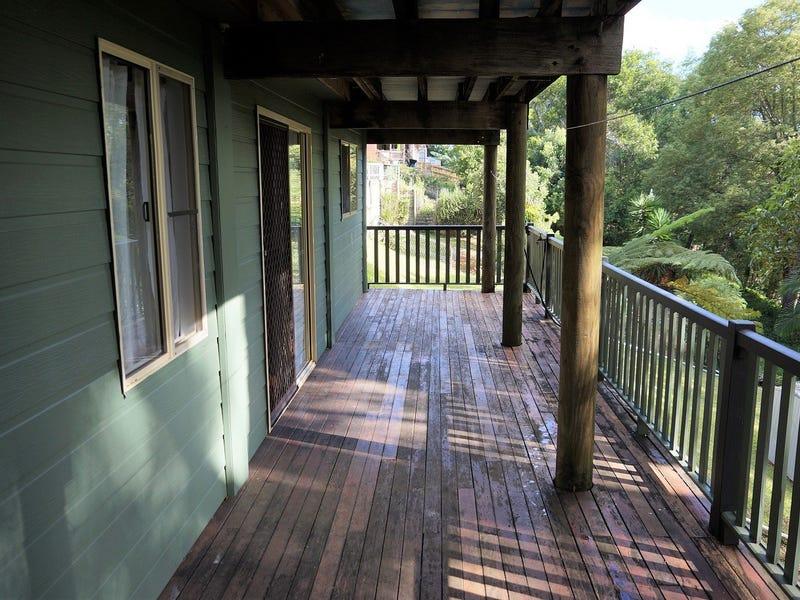 34B Lalina Avenue, Tweed Heads West, NSW 2485