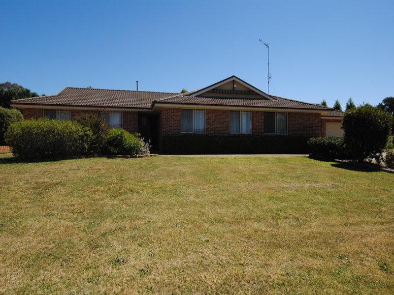 4 Korra Street, Marrangaroo, NSW 2790