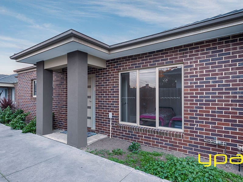 2/3 Reginald Court, Broadmeadows, Vic 3047