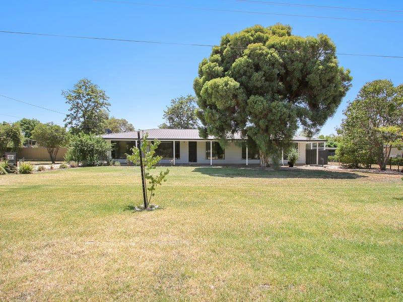 149 Bank Street, Howlong, NSW 2643