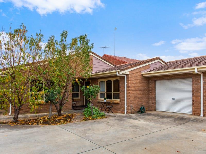 3/268 Ward Street, North Adelaide, SA 5006