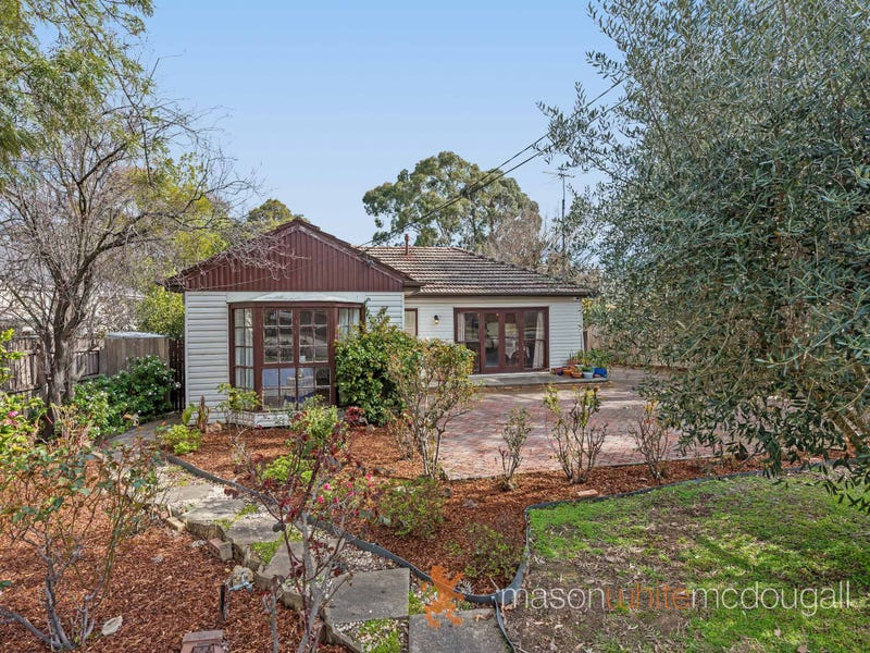 12 Kambea Crescent, Viewbank, Vic 3084