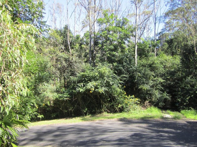 87,89,91 Mangrove  Road, Narara, NSW 2250