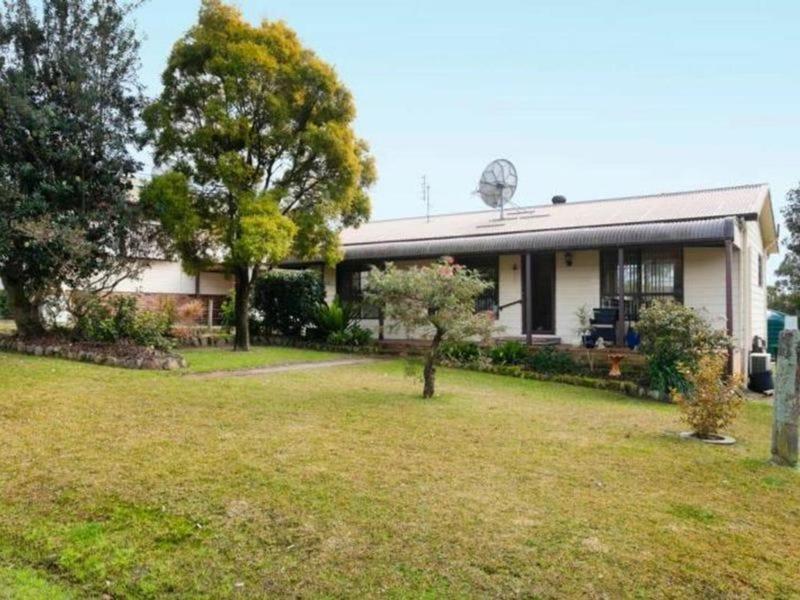 10 Karuah Street, Allworth, NSW 2425