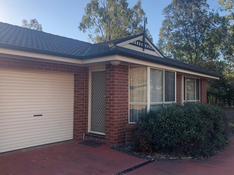 5B Garnet Street, Wingen, NSW 2337