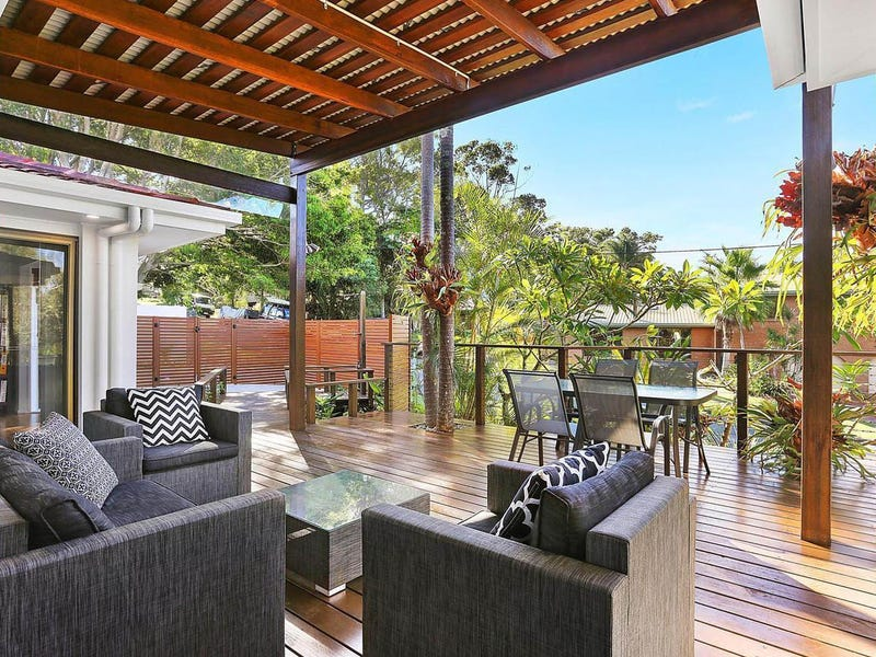 1 Safari St, Noosa Heads, Qld 4567