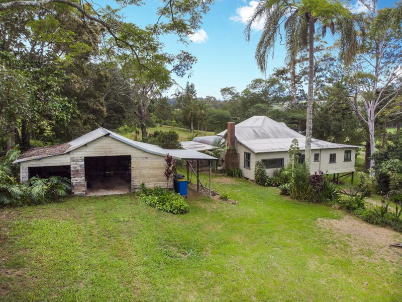 169 Bartletts Lane, Meerschaum Vale, NSW 2477