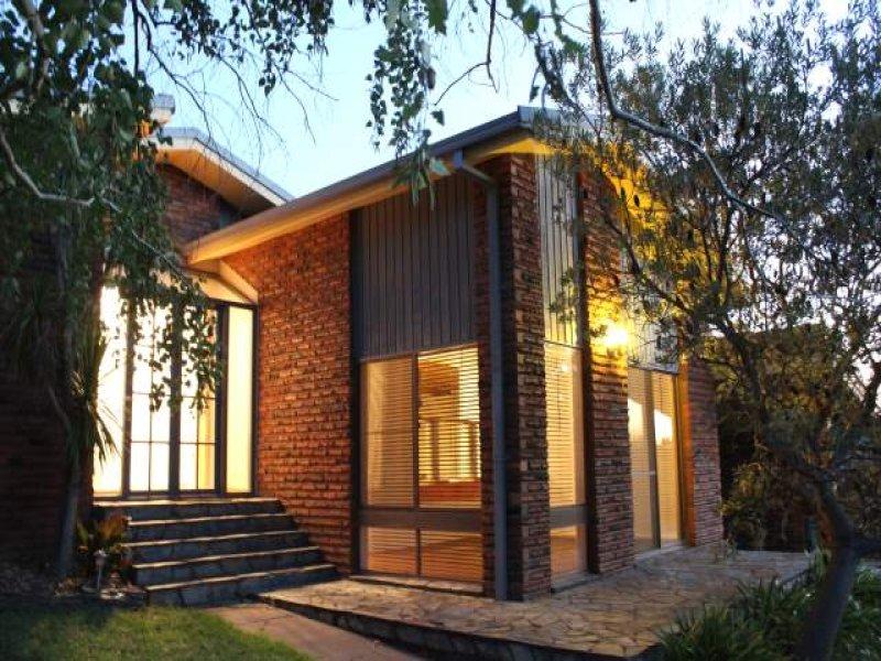 38 Colville Street, Bathurst, NSW 2795