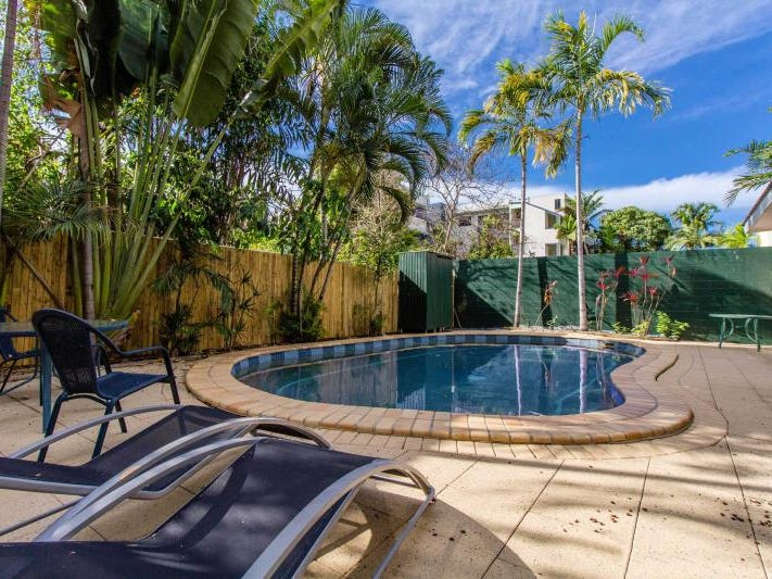 23/14 Morehead Street, South Townsville, Qld 4810