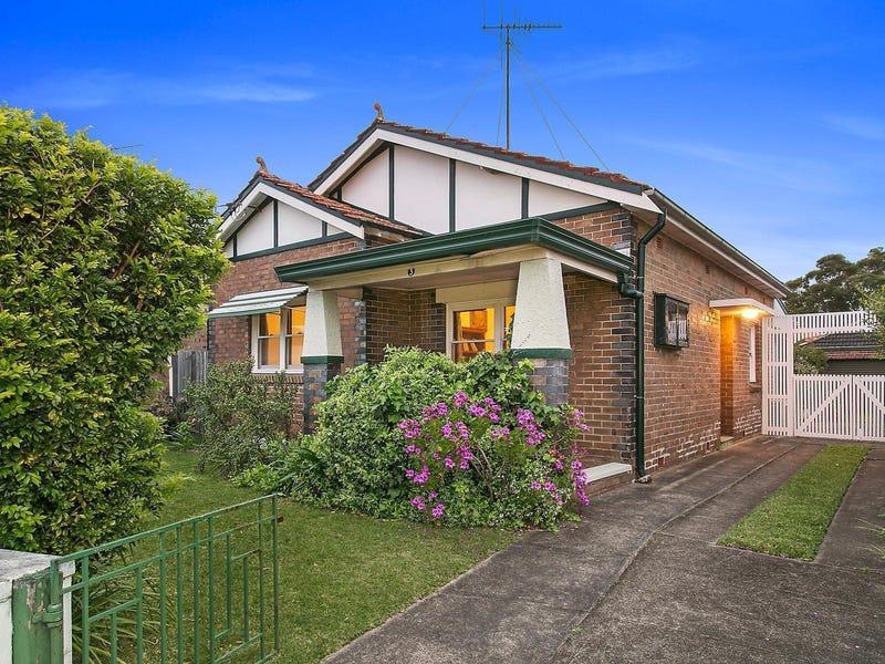 3 Greenacre Road, South Hurstville, NSW 2221