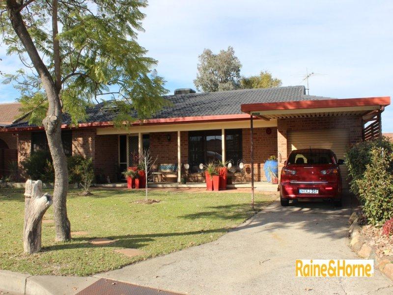 3 Kurrajong Street, Tamworth, NSW 2340