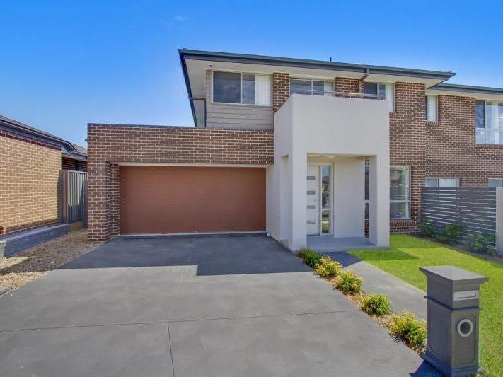 1 Wales Avenue, Jordan Springs, NSW 2747