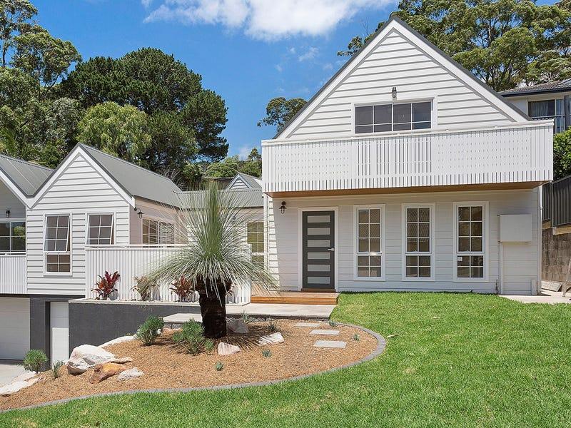 25B Michael Crescent, Kiama Downs, NSW 2533