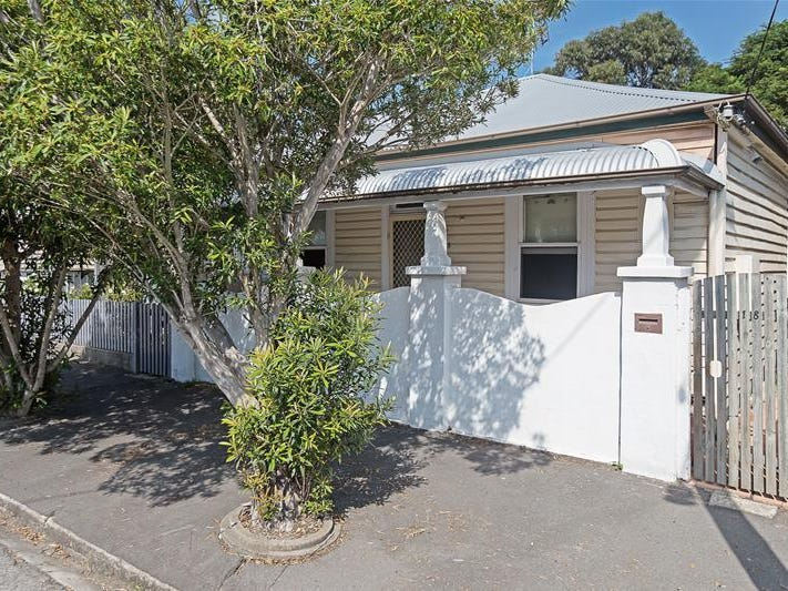 18 Morgan Street, Islington, NSW 2296