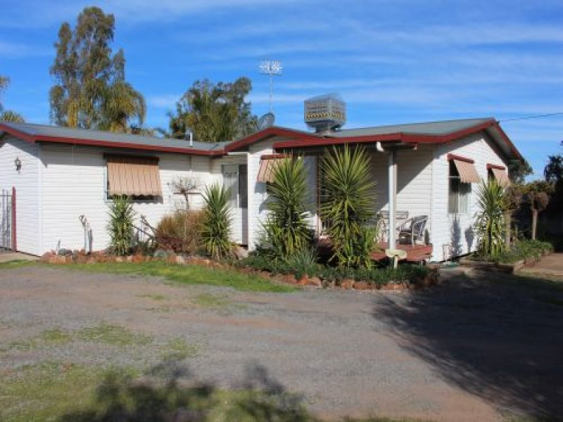 595 Progress St, Yanco, NSW 2703