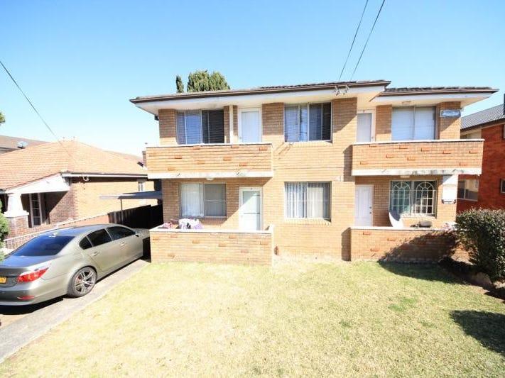 2/41-43 Matthews Street, Punchbowl, NSW 2196