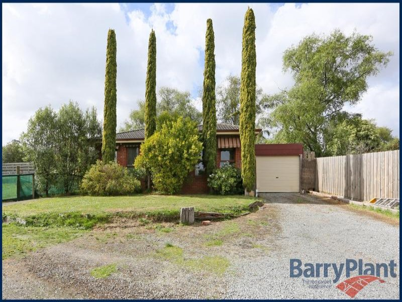 8 Seebeck Road, Rowville, Vic 3178