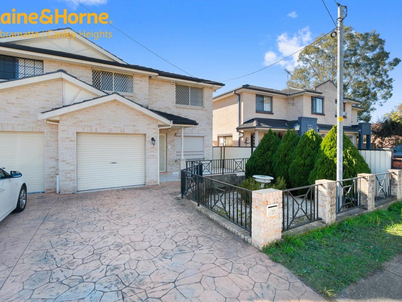 24A HAROLD STREET, Fairfield, NSW 2165
