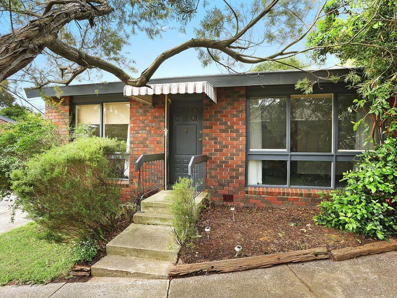 6/122 Stephensons Road, Mount Waverley, Vic 3149