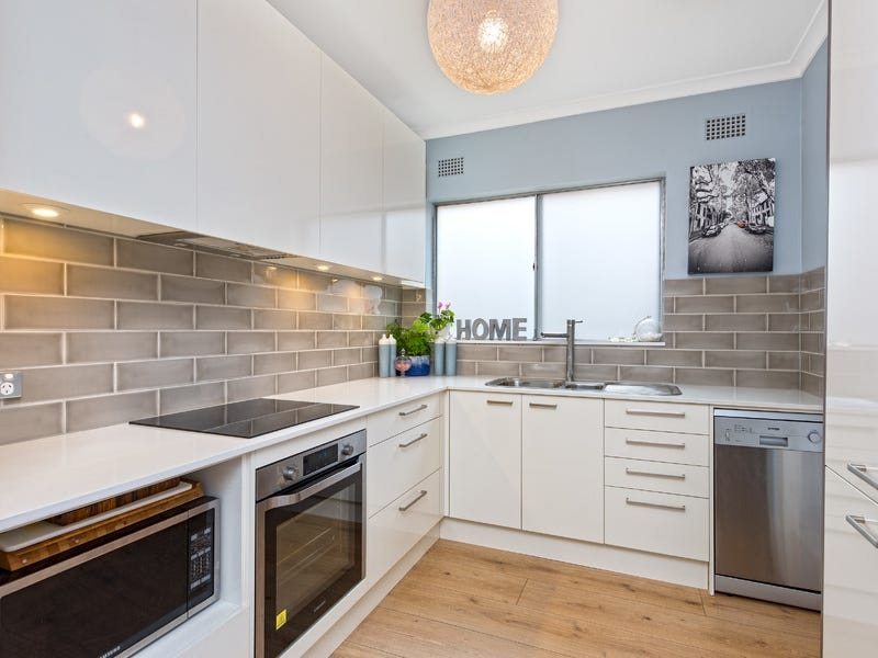 1/71 Ryde Road, Hunters Hill, NSW 2110