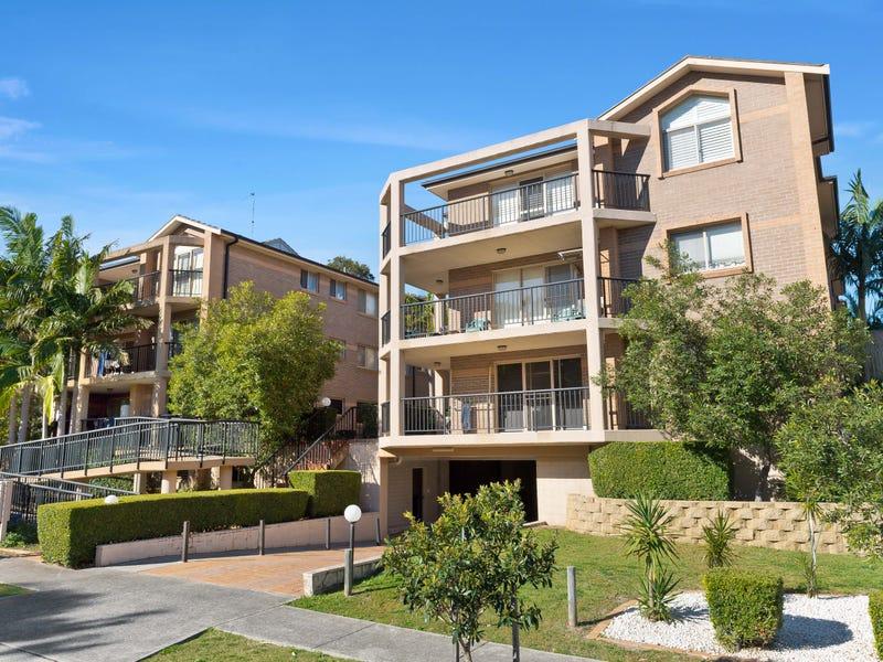 12/8 Aboukir Street, Rockdale, NSW 2216
