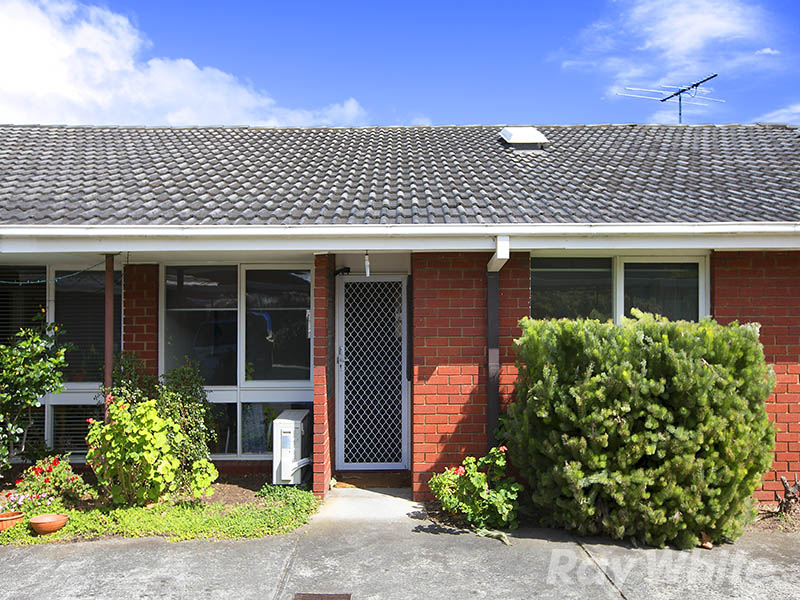2/14 Wickham Rd, Hampton East, Vic 3188