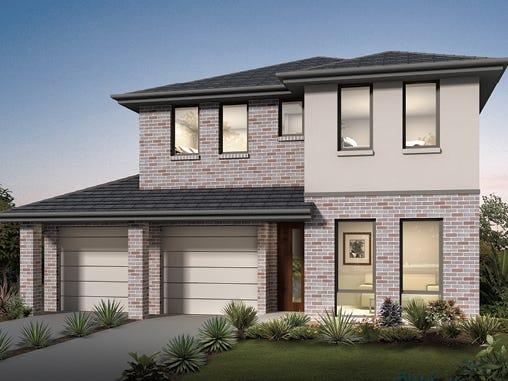 Lot 42 Seaside Estate, Fern Bay, NSW 2295