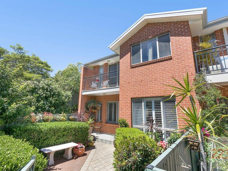 9/24-26 Anzac Avenue, Engadine, NSW 2233