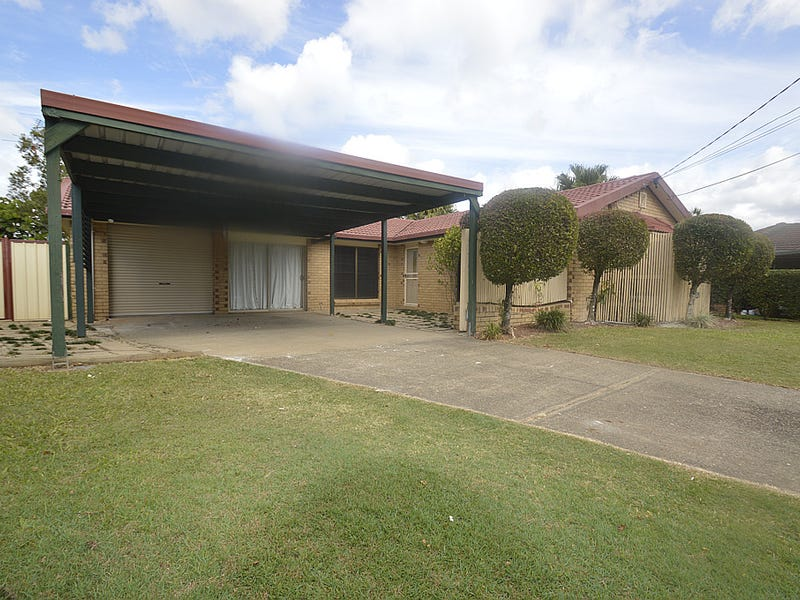 5 Stilton Court, Daisy Hill, Qld 4127