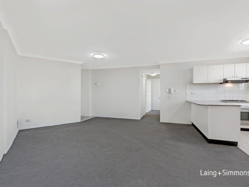 51/2 Macquarie Road, Auburn, NSW 2144