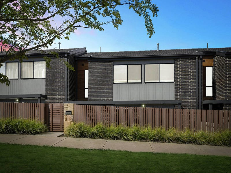 17/138 Plimsoll Drive, Casey, ACT 2913