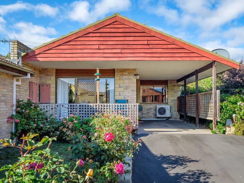 2/1 Orchard Avenue, Huonville, Tas 7109