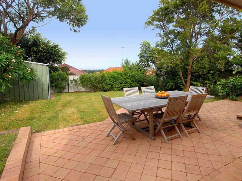 59 Rainbow Street, Kingsford, NSW 2032