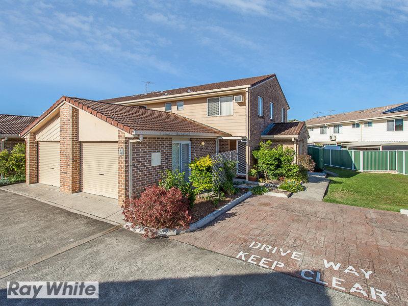 94A/26 Dixon Street, Strathpine, Qld 4500