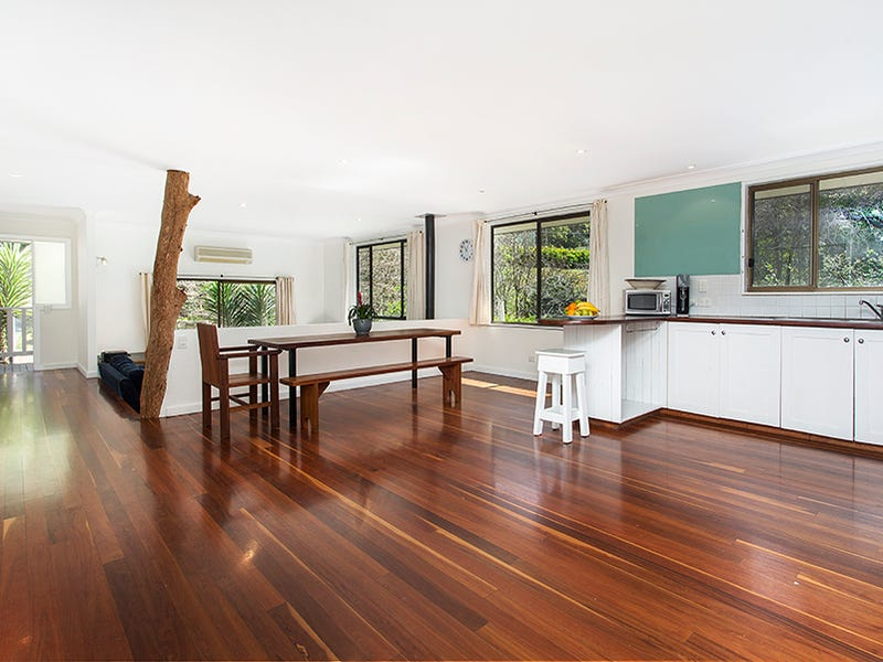 81 Morrison Avenue, Wombarra, NSW 2515