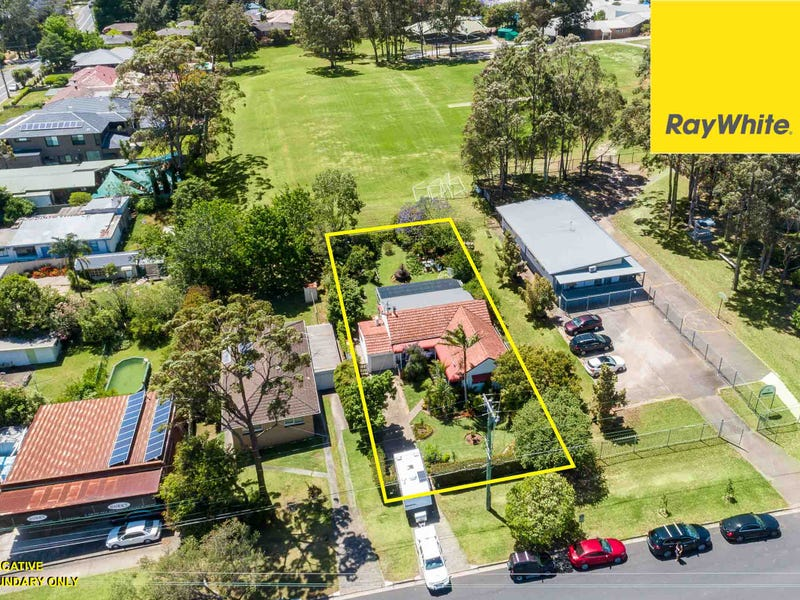 53 Pennant Parade, Epping, NSW 2121