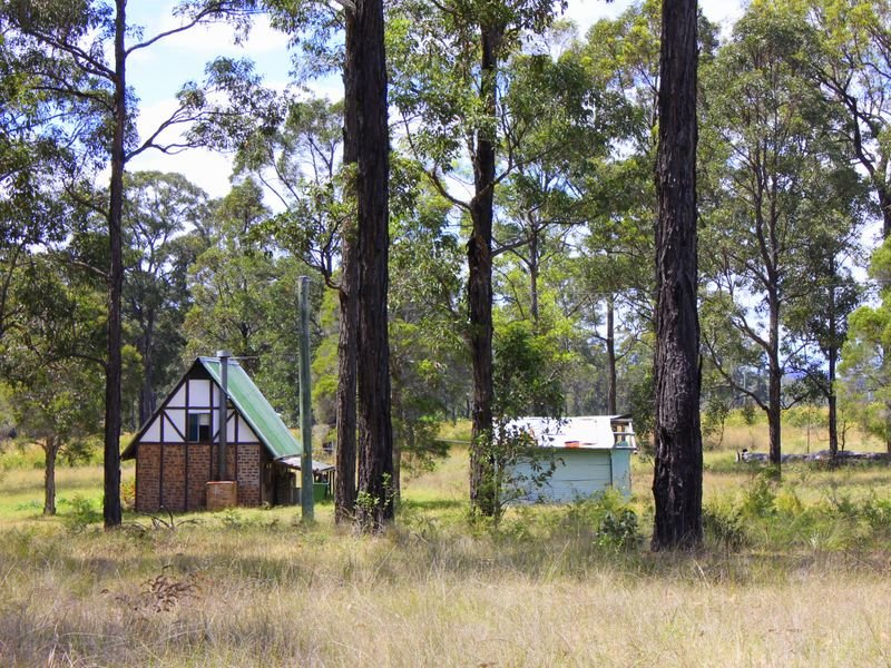 96 Lodge Road, Lovedale, NSW 2325