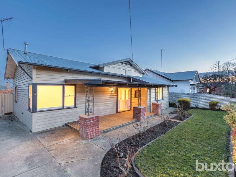 19 Inkerman Street, Newington, Vic 3350
