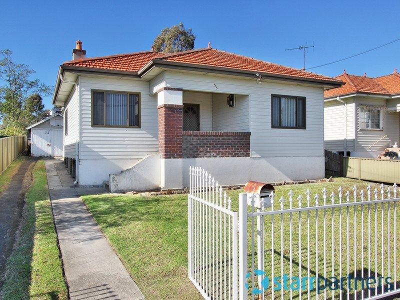 55 Wetherill St, Silverwater, NSW 2128
