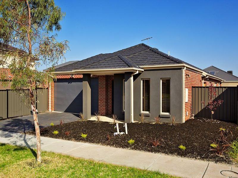 3 Habitat Drive, Craigieburn, Vic 3064