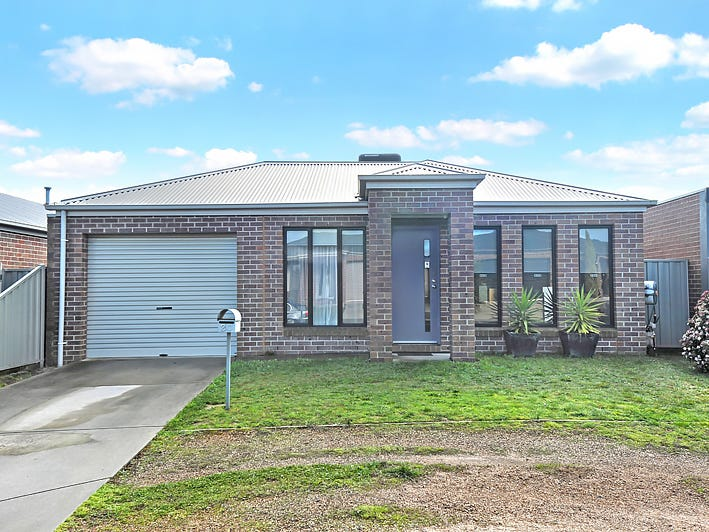 Address available on request, Mitchell Park, Vic 3355