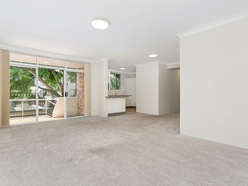 3/58-66 Curlewis Street, Bondi Beach, NSW 2026