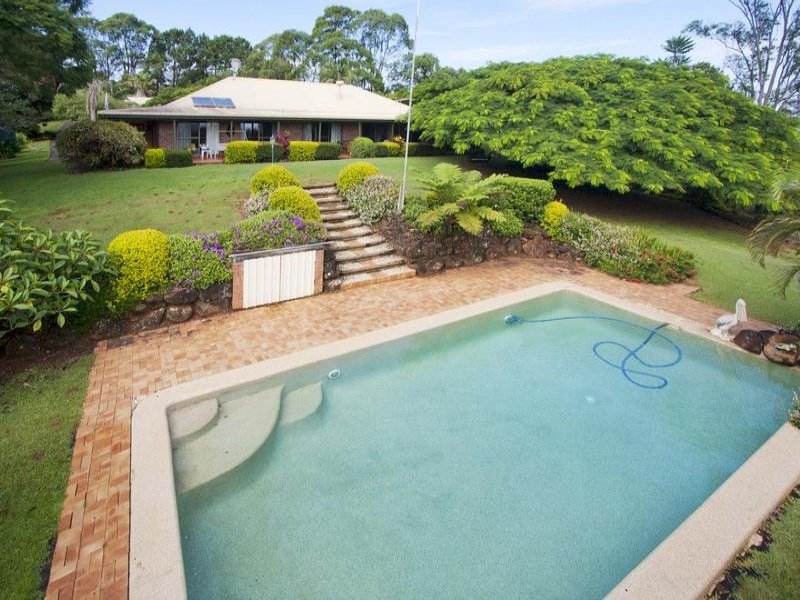 113 Nashua Road, Fernleigh, NSW 2479